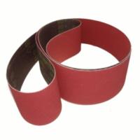 Polishing tape 55/1020 MM (DICK SM-100) K80, K100, K120