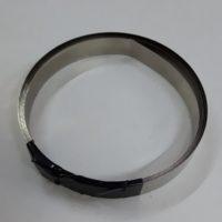 Sealing tape  flat 12 x 0.3 mm - WBM 1350