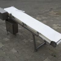 Elevating belt - 2200 mm