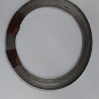 Sealing tape profile U 4 x 0.2 mm - PNC 20, PNC 30