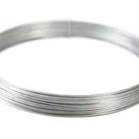 Sealing tape 2 x 0,7 mm - VS95