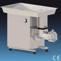 Meat grinder 750 kg / h, Braher TM32 - single grinding