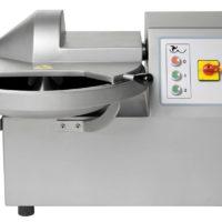 A bowl cutter 20l - Fatosa C20 T