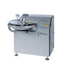A bowl cutter 50l - Fatosa C50 VV