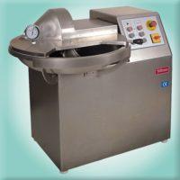A bowl cutter 35l - Fatosa C35 Z