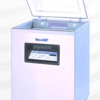Chamber packing machine Vacum + Gas - EST 40 – VacuMIT