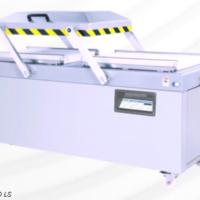 Two chamber packing machine Vacum + Gas - DK 1000 – VacuMIT