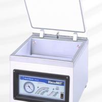 Chamber packing machine Vacum + Gas - VacNanny II - VacuMIT