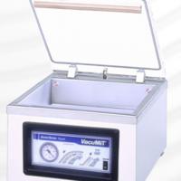 Chamber packing machine Vacum + Gas - VacuFox - VacuMIT