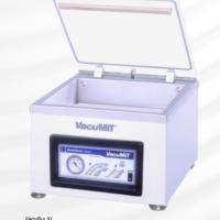 Chamber packing machine Vacum + Gas - VacuFox XL - VacuMIT