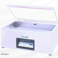 Chamber packing machine Vacum + Gas - EST 30 F / EST 32 F - VacuMIT