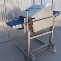 Skinning machine Townsend SK9000 - Marel