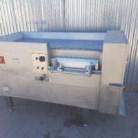 Dicer TREIF STEPHAN 0721 - 1900 kg / h
