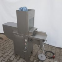 Injector for meat Ruhle PR 15