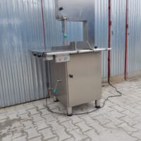 Bandsaw for cutting meat bone LARGE