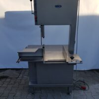 Bandsaw for cutting meat bones REICH Large