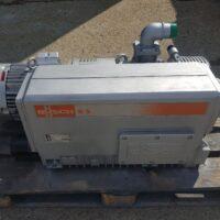 Vacum Pump Busch RA 0302 D 561 CWBC
