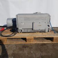 Vacuum Pump Busch Multivac CB 0250 B - New